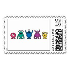 >>>Are you looking for          	Rainbow Alien Monsters Postage Stamp           	Rainbow Alien Monsters Postage Stamp we are given they also recommend where is the best to buyHow to          	Rainbow Alien Monsters Postage Stamp today easy to Shops & Purchase Online - transferred directly secu...Cleck Hot Deals >>> http://www.zazzle.com/rainbow_alien_monsters_postage_stamp-172512182364510538?rf=238627982471231924&zbar=1&tc=terrest