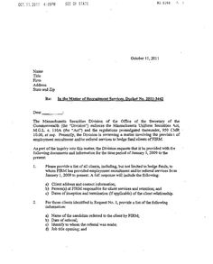 Audit balance confirmation letter nabil bank sample home design audit balance confirmation letter nabil bank sample home design idea pinterest decoration and interiors yelopaper Choice Image