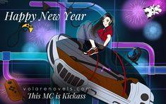 this mc is kickass wuxiaworld