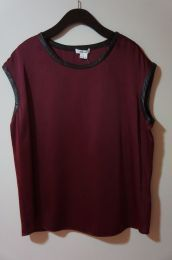 Available @ TrendTrunk.com Helmut Lang  Tops. By Helmut Lang . Only $100.92!