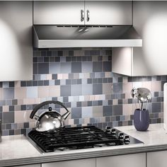 7 best hood images kitchen range hoods range hoods under cabinet rh pinterest com