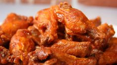 #goodfood Historic Buffalo Wing Chain Anchor Bar Plans First NYC Location #foodie