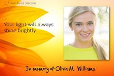 heartfelt sympathy quotes you can easily use in your condolence card today. Use our Insanely Practical Guide on what to write in a sympathy card. Funeral Poems For Mom, Funeral Thank You Notes, Funeral Songs, Mom Poems, Funeral Eulogy, Funeral Quotes, Condolence Messages, Condolences, Eulogy Examples