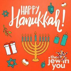 Proper greetings for sukkotg hebrew pinterest m4hsunfo