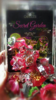 Secret Garden Party Tart https://www.jewelryincandles.com/store/jicwithedessa