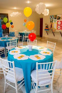 aniversário infantil_decoração aniversári de menino_tema aquarela toquinho_acervo de mãe13