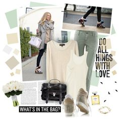 Wedges outfit ideas for 2017 (39)