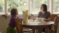 An Interracial Family in a Cheerios Commercial Elicits Discriminatory Response  -You'd think people would get bored of staring at white couples all day long but no.