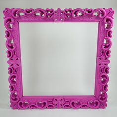 Frame Of Love Pink Intimacy now featured on Fab (plastic fantastic)