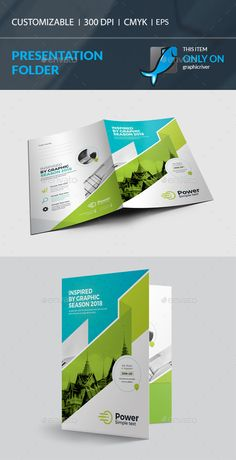 Buy Presentation Folder by I-Getup on GraphicRiver. Brochure Templates Free Download, Psd Templates, Design Templates, Design Presentation, Presentation Folder, Sales Presentation, Folder Template, Project Proposal Template, Corporate Brochure Design