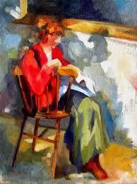 Artwork of Tisa Mertz exhibited at Robertson Art Gallery. Original art of more than 60 top South African Artists - Since Watercolor Girl, Contemporary African Art, South African Artists, Art Activities For Kids, International Artist, Local Artists, Artist At Work, Book Art, Original Art