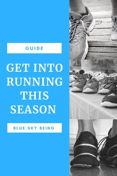 Get into running. Our handy guide with our top 10 tips will help you start running today Running Training, Running Tips, Running Women, Running For Beginners, How To Start Running, Fitness Goals For Women, Running Routine, Run Today, Womens Workout Outfits
