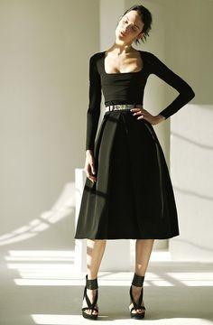 911 платье идеальный крой – 8 301 фотография
