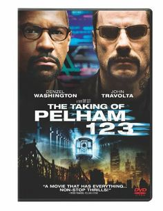 The Taking of Pelham 1 2 3 DVD ~ Denzel Washington, http://www.amazon.com/dp/B002LMV7R0/ref=cm_sw_r_pi_dp_X8auqb0TYF50W