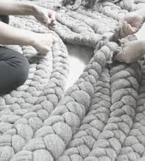 arm knitting - Google Search