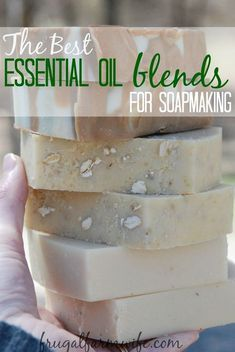 essential oil blends recipes. These are our favorites! From manly scents, to soothing lavender. LOVE them!