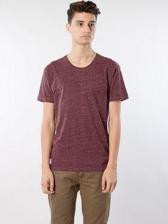 Corey T-Shirt by WeSC A/W-15 - APLACE Fashion Store & Magazine
