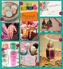 moroccan party decorations - Google Search