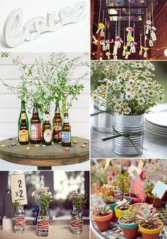 http://akissofcolour.com/2011/09/5-ideas-para-una-boda-eco-chic-5-ideas-for-an-eco-chic-wedding/