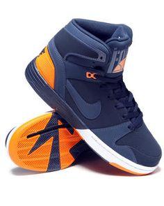 #Nike Mach Force Mid #Sneakers /Follow My SNEAKERS Board!