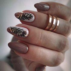 French Manicure Nail Designs, Girls Nail Designs, Cute Acrylic Nail Designs, Almond Nails Designs, Cute Acrylic Nails, Fabulous Nails, Perfect Nails, Acylic Nails, Girls Nails