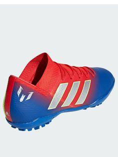 8 Best Messi, boots images Fodbold fodbold, Messi 10    8 Bedste Messi, støvler billeder   title=          Football soccer, Messi 10