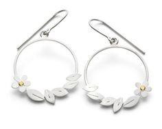 Diana Greenwood - jewellery