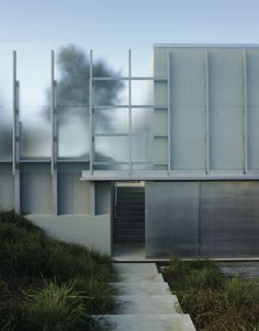 Dune House by Fearon Hay Architects | Australian Design Review