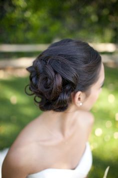 #Hairstyle | Photography: Natalie and Parker Bray