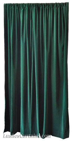 US $29.98 New in Home & Garden, Window Treatments & Hardware, Curtains, Drapes & Valances