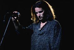 Bono: tutte le foto più belle del leader degli U2 - Foto -