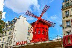 Paris France by alesiad3. Please Like http://fb.me/go4photos and Follow @go4fotos Thank You. :-)