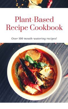 With this stunningly simple cookbook Ill show you how to cook savory mouth-watering meals in minutes for some of the busiest Vegan eaters in the world. Fathers Day Dinner Ideas, Easy Father's Day Gifts, Simple Cookbook, Unique Recipes, Ethnic Recipes, Easy Recipes, Dinner Recipes, Sweet Potato Gnocchi, Food Spot