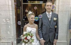 Photos de Mariage de François-Xavier PRÉVOT, Photographe de Mariage à Marseille depuis 12 ans #mariage #wedding #photo #photographe #photographer #photographie #photography #marseille #france http://www.photographe-marseille.eu/page/57/photographe-mariage.html