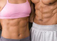 Vous souhaitez muscler les abdos du bas ? Si certains exercices permettent de plus cibler le bas du ventre, rien n'est vraiment prouvé. Explications.