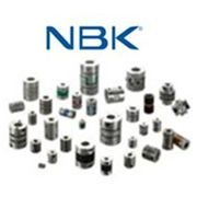 An extensive range of NBK Couplings is now provided at Hikari Automation Systems Pte Ltd, providing solutions to various industrial application needs. These couplings are mainly designed to connect a drive shaft and a driven part such as motor shaft and ball screw to transmit torque. These couplings also introduce mechanical flexibility to shaft misalignment, thus preventing vibration. http://www.thegreenbook.com/products/nbk-couplings/hikari-automation-systems-pte-ltd/