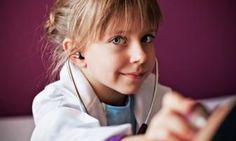 How TV Can Save Your Daughter (Sort of)   Common Sense Media