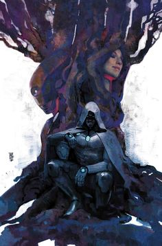 Marvel Pits Heroic Doctor Doom Against Evil Reed Richards In Infamous Iron Man Marvel Comics, Ms Marvel, Dr Doom Marvel, Marvel Comic Universe, Comics Universe, Marvel Cinematic Universe, Marvel Heroes, Comic Book Characters, Marvel Characters
