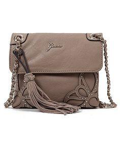Guess Trixia Purse - Women's Bags   Buckle