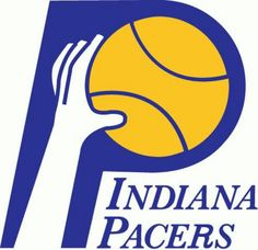 Indiana Pacers! First thing my entire family LOVED about Indiana! Will Always have Great Love for this team.........