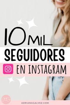 50 Ideas De Instagram Consejos Para Instagram Consejos Para Redes Sociales Consejos De Negocios