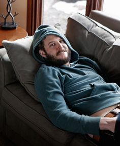 Indie rocker Justin Vernon has tasted megastardom. Which was nice. But he'd rather be in Wisconsin.