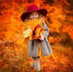 Пятница! Ура!!!Впереди выходные Всем хороших выходных и хорошего настроения (не смотря на погоду)❤😘