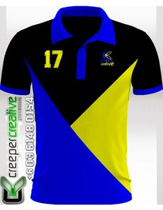Polo t shirts Camisa Polo, Corporate Shirts, Corporate Business, Polo Shirt Design, Polo T Shirts, Nike Outfits, Business Design, Shirt Designs, Polo Ralph Lauren