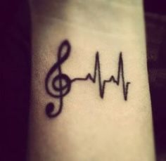 YES YES YES I AM GETTING THIS TATTOO IT IS ALREADY DECIDED AS SOON AS I TURN 18 I AM GETTING IT I LOVE IT SO MUCH