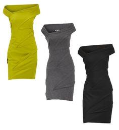 Google Image Result for http://askjackieb.com/wp-content/uploads/2010/10/Diane-Von-Furstenberg-Short-Dresses-Slasher.jpg