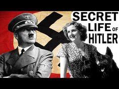 The Secret Life of Adolf Hitler (1958) WWII Footages_Full Biography Documentary of the Nazi Dictator - http://videos.artpimp.biz/documentaries/the-secret-life-of-adolf-hitler-1958-wwii-footages_full-biography-documentary-of-the-nazi-dictator/