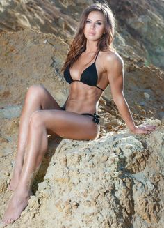 Intriguing Bodybuilding Pin re-pinned by Golden Age Muscle Movies: The World's Largest Selection of Bodybuilding Movies. Check out our YouTube Channel. https://www.youtube.com/user/HotBodybuildingDVDs