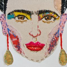 Frida Khalo - edo morales