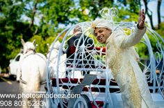 Baraat in Bangladeshi wedding along with Nobility Event at the Vip country in long Island along with fellow vedors Sanjana Vashwani, elegant affairs and DJ Victor Vargas. Wedding Photographer, Photosmadeez. Photos by Photosmadeez, Wedding by photosmadeez. New york Wedding. Featured in Maharani Wedding - Judged one of the 8th Best Wedding of 2014.